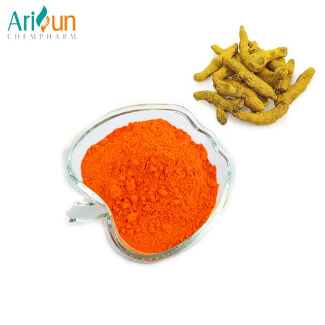 China Food Color Powder 100% Pure Wholesale 🇨🇳 - Alibaba