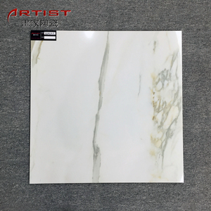 latest cheap price 2x2 ceramic tile
