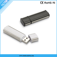 Low price high quality plastic bulk cheap usb memory stick 128gb