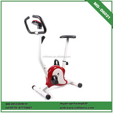 home exercise equipment,popular among adult exercise bike