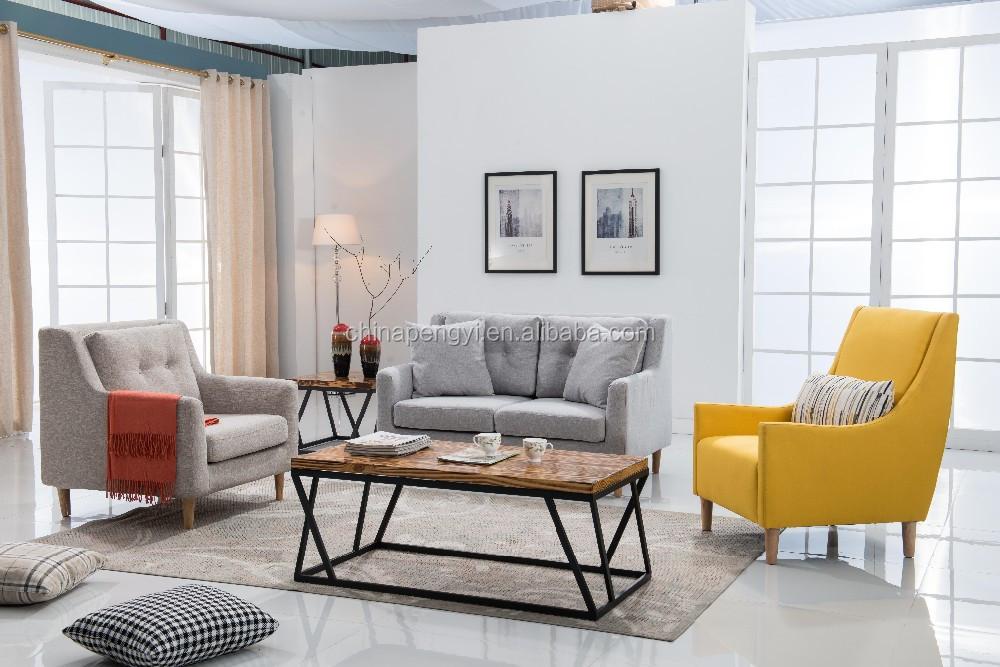 Elegant Couch Living Room Modern Fabric Sofa 1+2+3 Seater Sofa Set - Buy  Couch Living Room Sofa,5 Seater Sofa Set,Modern Fabric Sofa Product on ...