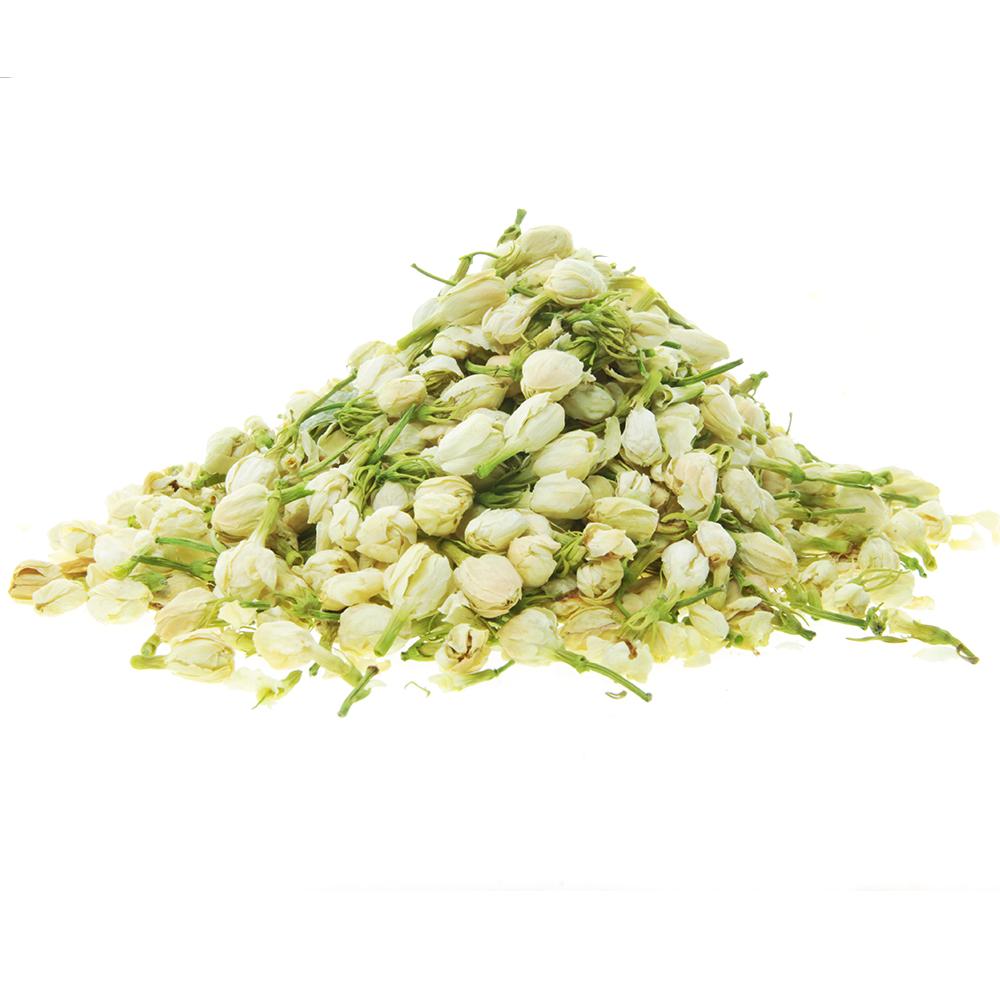 Dried Jasmine Bud Wholesale Jasmine Suppliers Alibaba