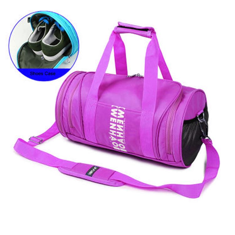 d9f7b8656a China Lining Sports Bag