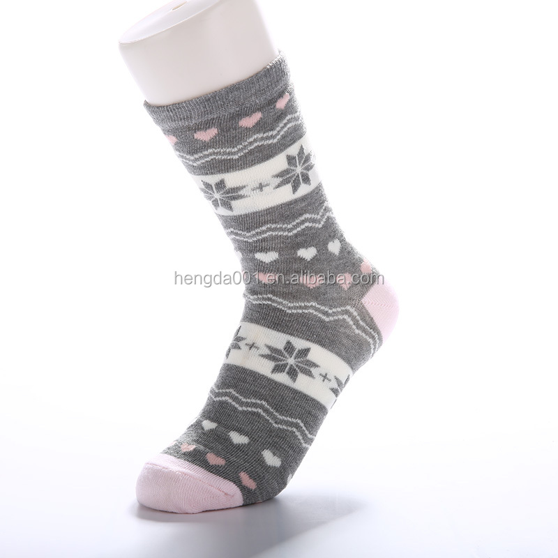 Newest fashion men socks colorful women cool socks hot sale