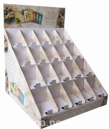 pop up counter top pop displays display boxes cardboard