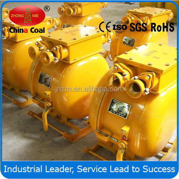 Id 60370834490 for Explosion proof motor starter