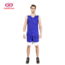 Mesh stoff atmungsaktive sport <span class=keywords><strong>jersey</strong></span> shirt sets quick dry <span class=keywords><strong>basketball</strong></span> shorts anzug <span class=keywords><strong>tragen</strong></span>