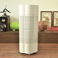 Air Purifiers For Home Clean Formaldehyde Hunter Air Purifier