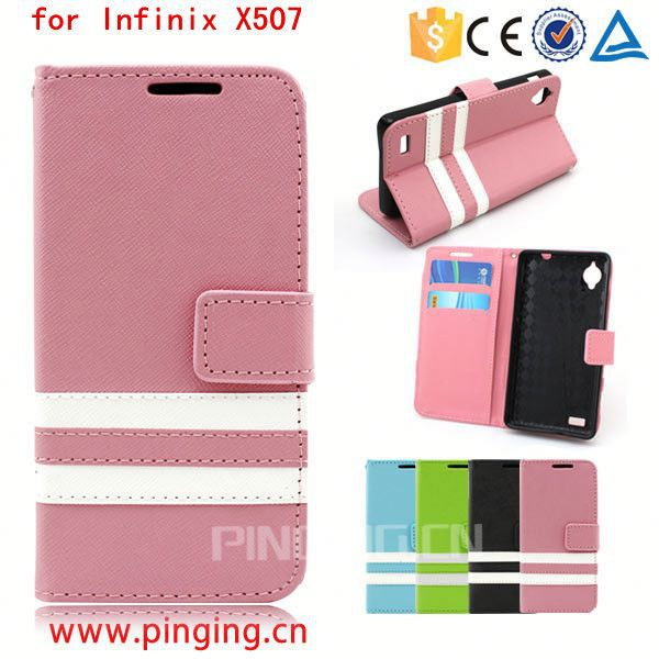 cheap for discount 236e6 08cee New Products Wholesale Alibaba back cover for Infinix X507,for Infinix X507  back Cover Leather Case, View for Infinix X507 back cover, PJ Product ...