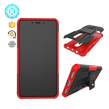 reputable site 6b6dc f8705 Mobile Accessories For Xiaomi Redmi Note 4 Protective Back Cover For Redmi  Note 4 Carbon Fiber Phone Cases - Buy For Xiaomi Redmi Note 4 Protective ...