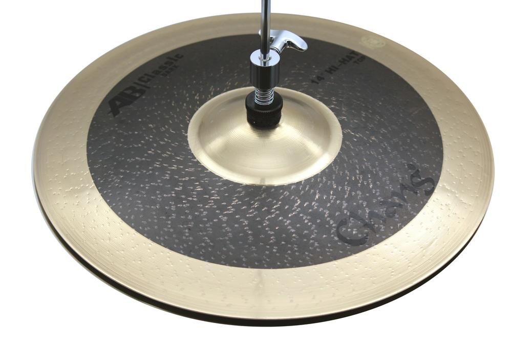 chang handmade polishing hi hat cymbal for music instrument buy arborea cymbal music. Black Bedroom Furniture Sets. Home Design Ideas