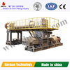 2015 High quality ceramic tile electric kiln, kiln for ceramic tiles