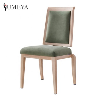 Awesome Modern Commercial 10 Years Warranty Aluminum Moulded Foam Rocking Back Restaurant Cafe Chairs Buy Moulded Foam Chairs High Back Rocking Uwap Interior Chair Design Uwaporg
