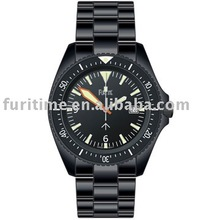 swiss military watch,2013Hot Selling !!!!