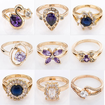 popular fashion design cheap sample engagement turkish wedding rings - Turkish Wedding Ring