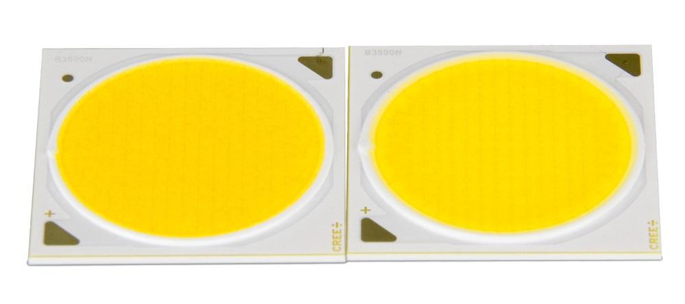 Led Lighting Led Grow Lights Led Grow Light Chip Cree Cob Cxb3590 3500k 5000k 12000lm Original Chip High Power Lumens For Diy Plant Growing Lamp Online Discount