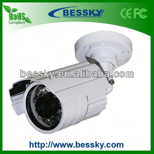 High Quality and Hot Sale Weatherproof IR cctv camera olympus tough camera