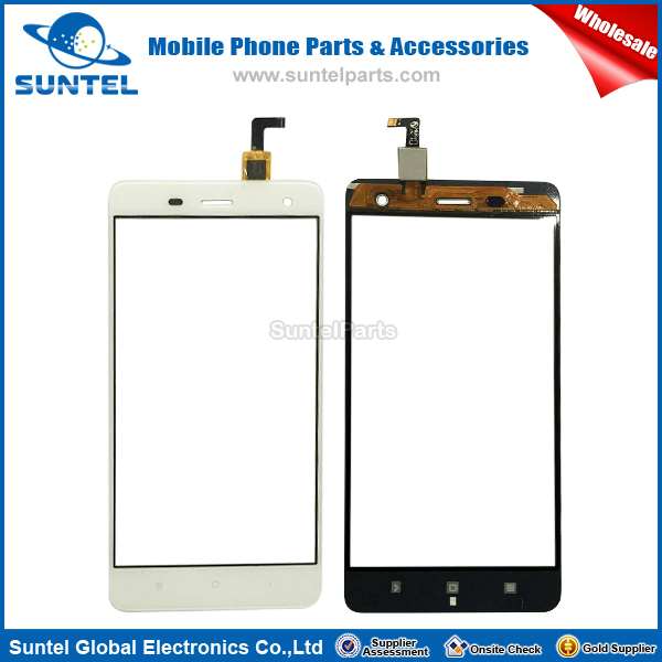 Suntel Wholesale Mobile Phone Touch Screen For HLK