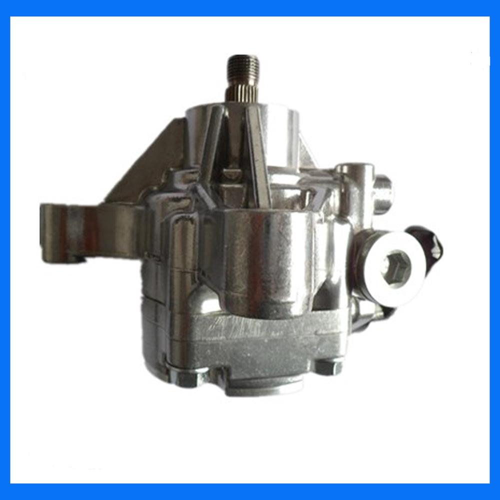 Power Steering Pump Repair Kit For Hondas Accords 2.4l