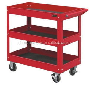 "29"" DIY TOOL CART FOR HOME AND WORKSHOP USE"