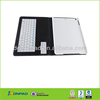 for ipad keyboard case, for ipad accessories