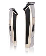 Kemei KM-5017 Best Seller ABS cordless clippers <span class=keywords><strong>barbiere</strong></span> professionale dei capelli <span class=keywords><strong>trimmer</strong></span>