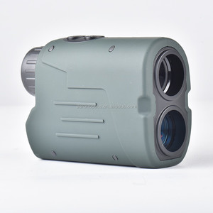 1200m outdoor laser distance measure rangefinder