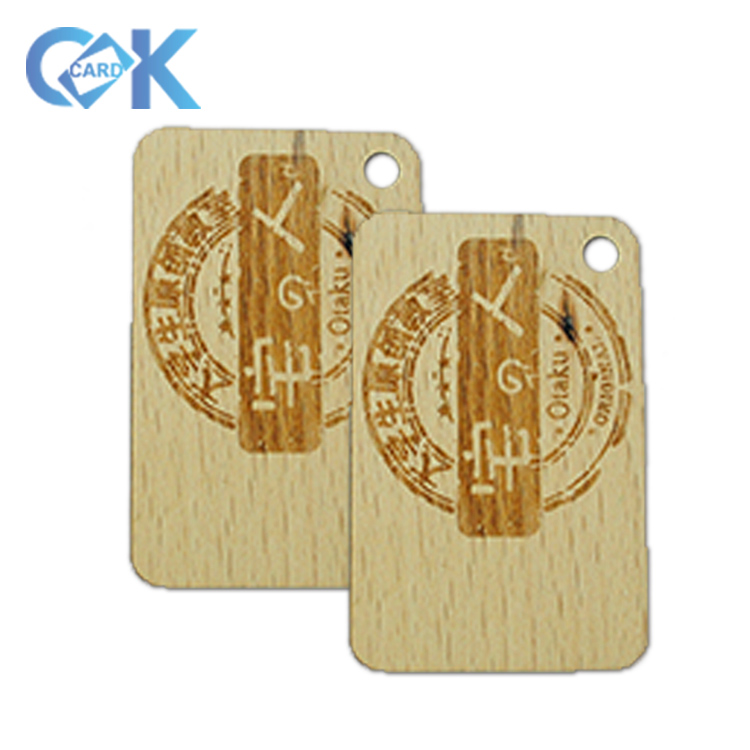 blank wood business cards blank wood business cards suppliers and