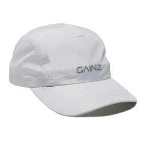 c4ade9a35d2c2 Nylon Foldable Hat