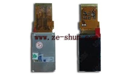 cell phone lcd display for Samsung X830