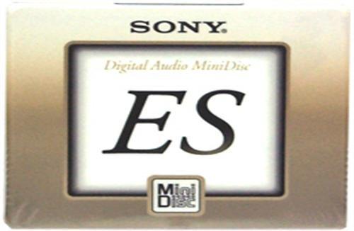 Premium Digital Audio Recordable Mini Disc