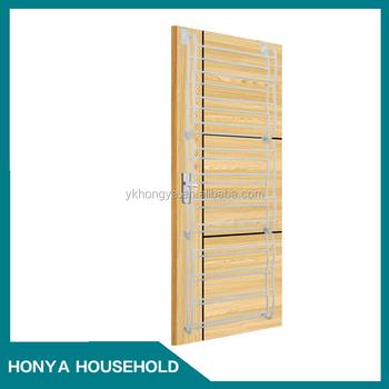 Cabinet Door Display Rackover The Door Shoe Rack