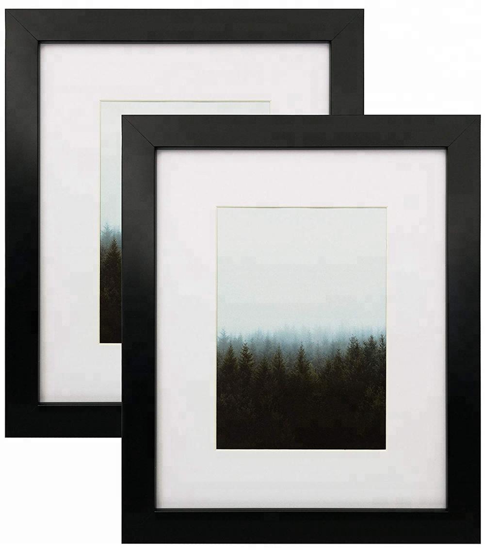 rub-orgasm-black-wood-digital-picture-frame-fucks-men-tube