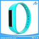 OEM/ODM Original Factory Wholesale Waterproof Bluetooth Bracelet with Calling,Message,Wechat,Whats app Reminder