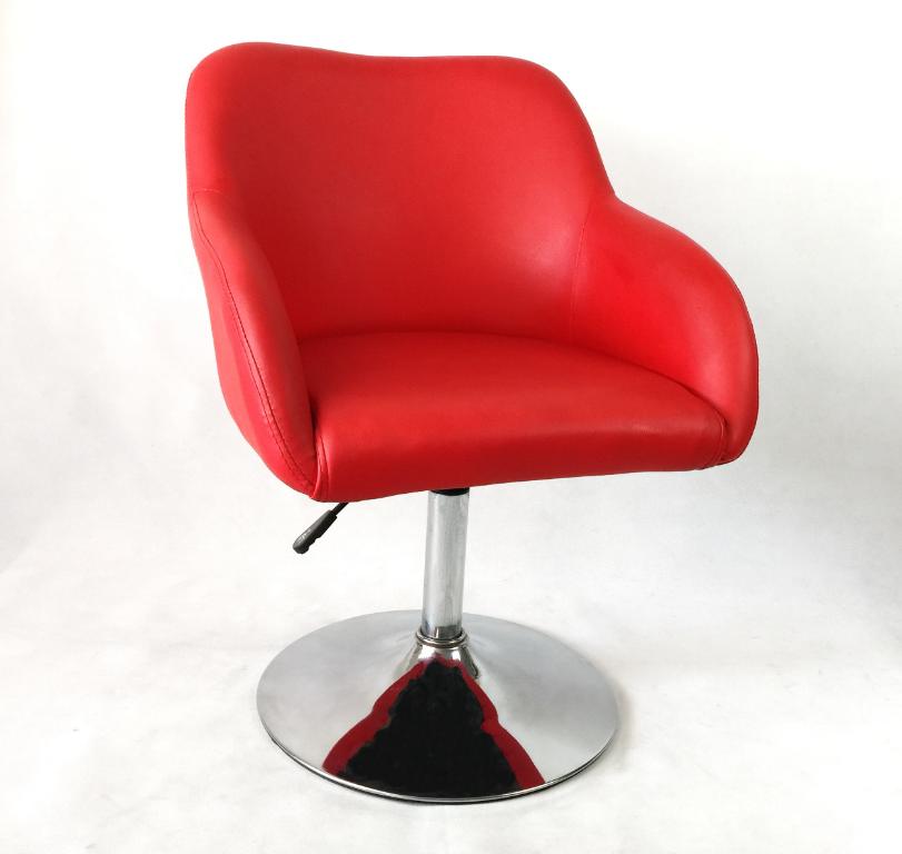 leather salon chair hair salon waiting chair hair salon shampoo chairs