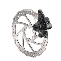 Good Quality MD-M500 Aluminum Mechanical Disc Brake Bicycle