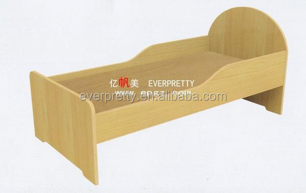 Cot bed wood furniture/wooden baby furniture new design /baby cribs