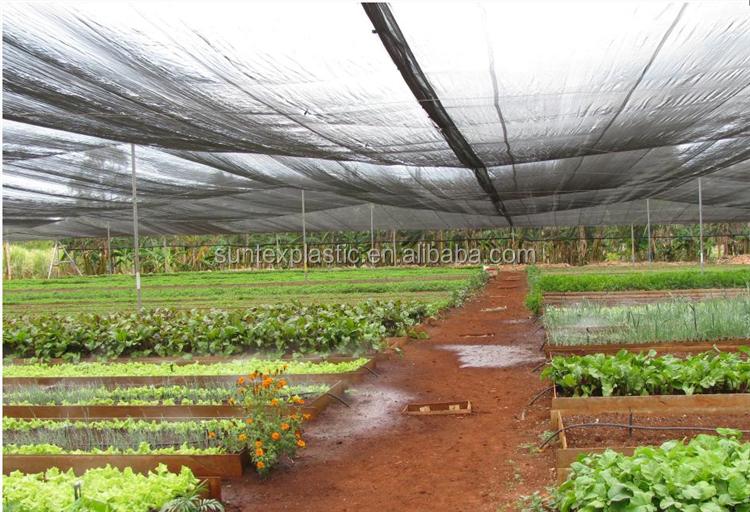 Prevent Degradation Sunlight Shade Net,Livestock/loading Areas ...