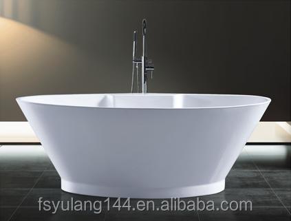 Tavola Vasca Da Bagno Prezzi : Ad vasca da bagno di prezzo in india dalla cina acrilico