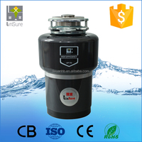 China Alibaba New Product Kitchen Appliances Composting Grinder, Sink Disposal, Garbage Disposal On Sale