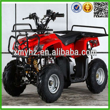 cheap 4 wheel bike quad atv 110cc (ATV110-02)