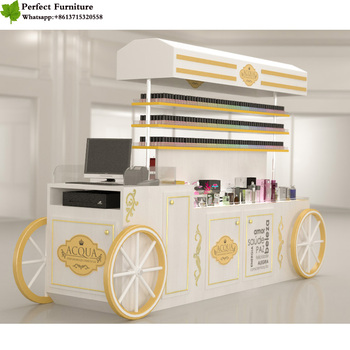 Food Kiosk Ping Mall Cart To Candy Floor Plans For