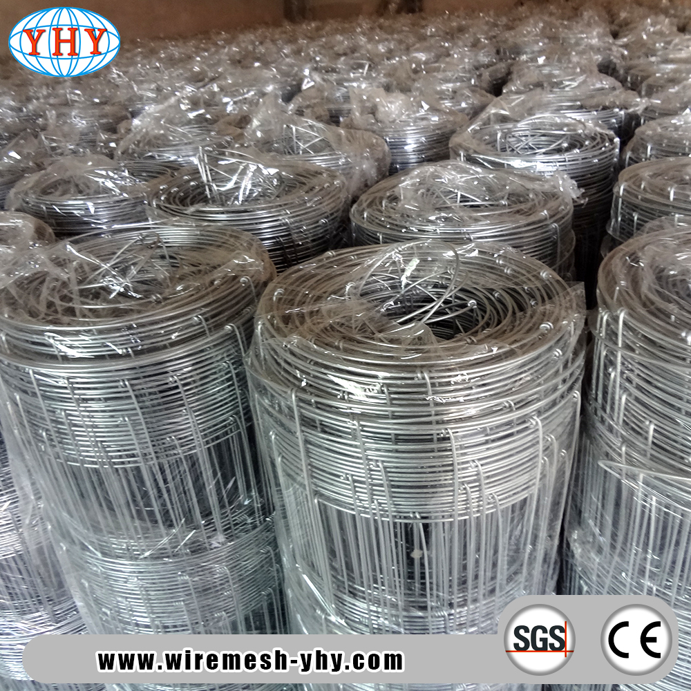 Ranch Fence Barbed Wire, Ranch Fence Barbed Wire Suppliers and ...