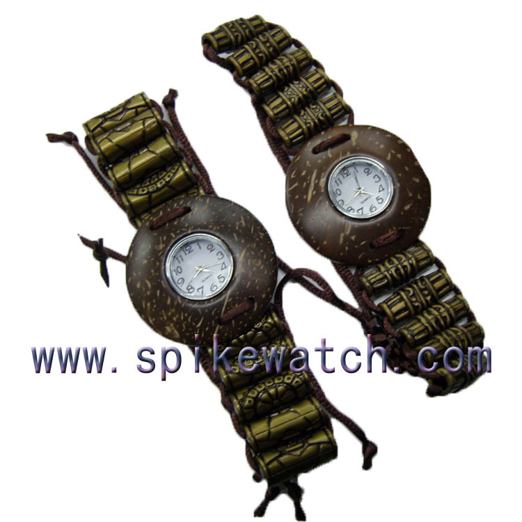 prices bracelet elegant best for women buy watches bangle online product in
