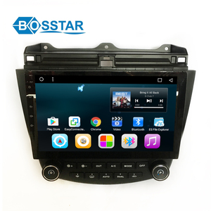 10inch touch screen car radio auto player Android 6.0 multimedia recorder dvd with 3G