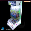 Retailers General Merchandise Multi-use Acrylic Headphone Holder for Mobile Phone China Factory Wholesale