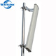 Outdoor Long Range 4G LTE 1710-2700MHz Directional Panel Antenna With 16x2dBi High Gain
