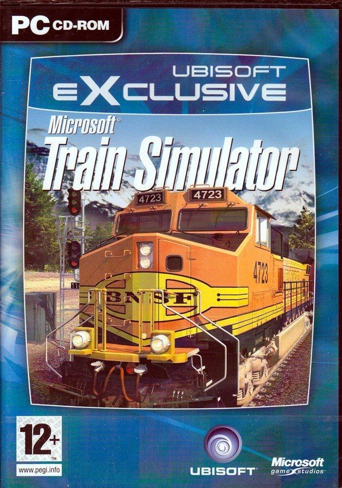 Train simulator 2015 – keys4coins.