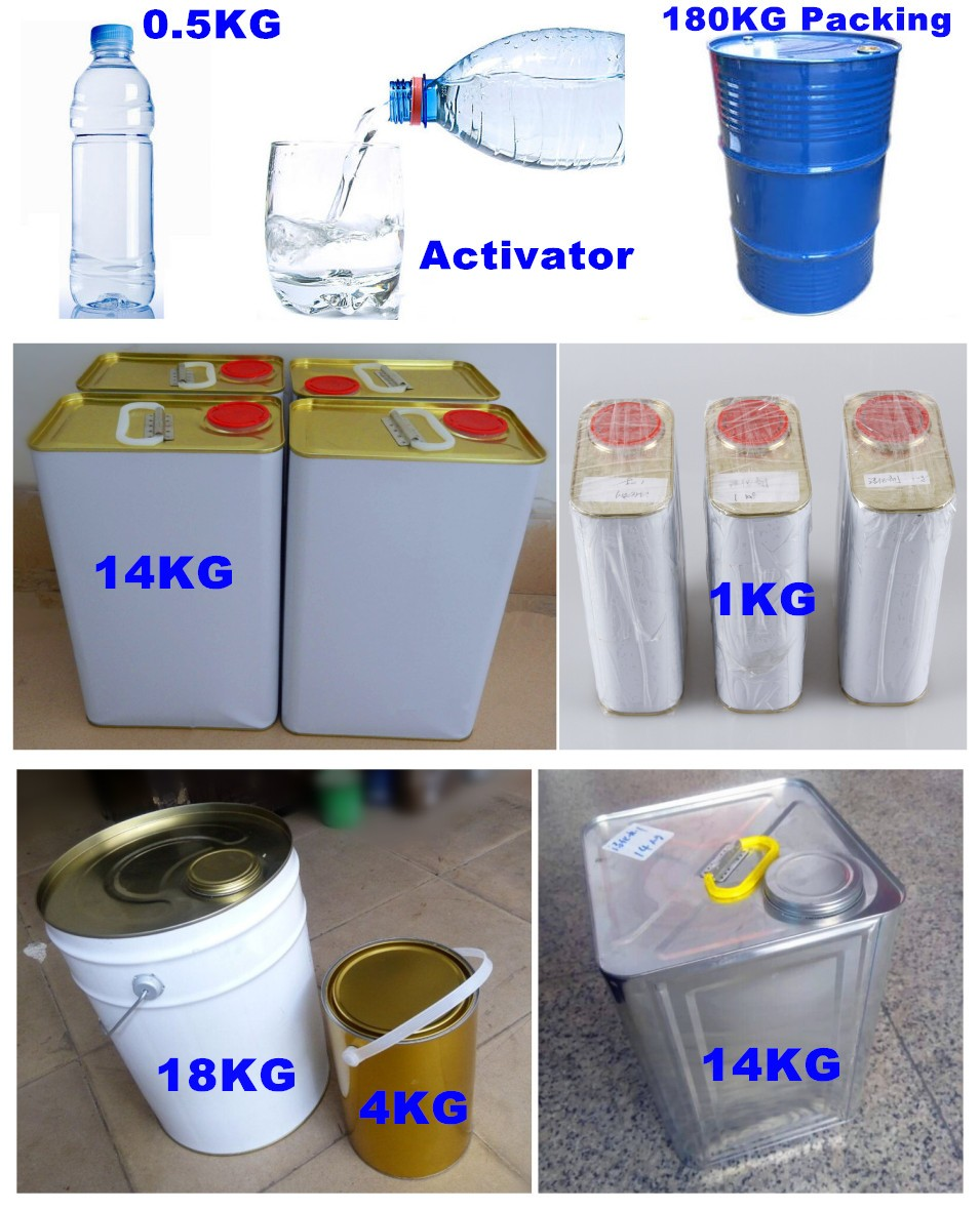 Chemical Hydro Dip Activator For Water Transfer Printing - Buy Hydro Dip  Activator Product on Alibaba com