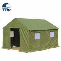 2016 crazy Selling camping tent military army tent